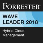 Forrester-Wave-Leader