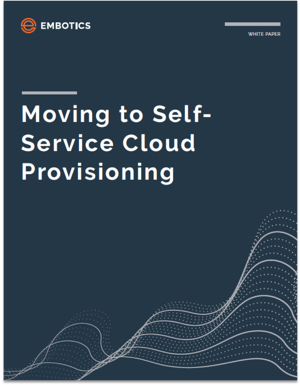 Moving-to-Self-Service-Provisioning