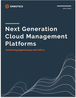 Next-Generation-Cloud-Management-Platforms