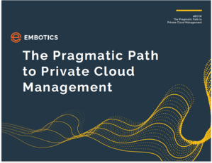Pragmatic-Path-Private-Cloud-Management