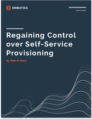 Regaining-Control-Over-Self-Service-Provisioning